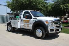 Recovery Towing Bolingbrook IL