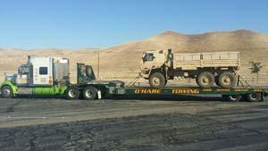 Towing Services Oak Park IL