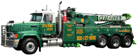 ohare-truck2