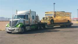 towing-company-melrose-park