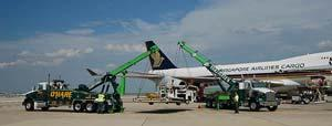 towing-company-ohare-airport