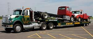 towing-ohare-international-airport