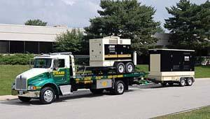 towing-service-downers-grove