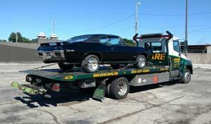 towing-service-ohare-international-airport