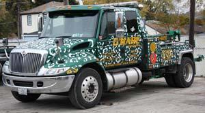 towing-services-boilingbrook