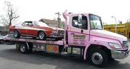 towing-services-in-wheaton